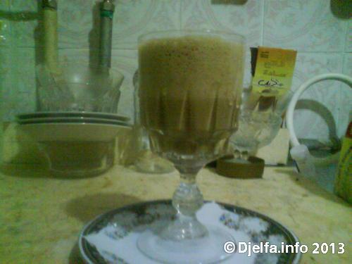 مشروب الصباح الجديد 135878475053821.jpg