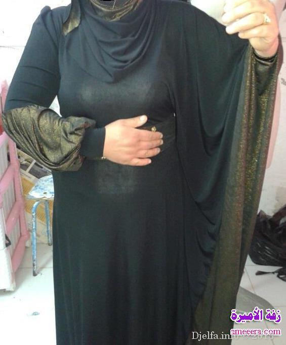 حجابات روعة روعة 137094353884061.jpg
