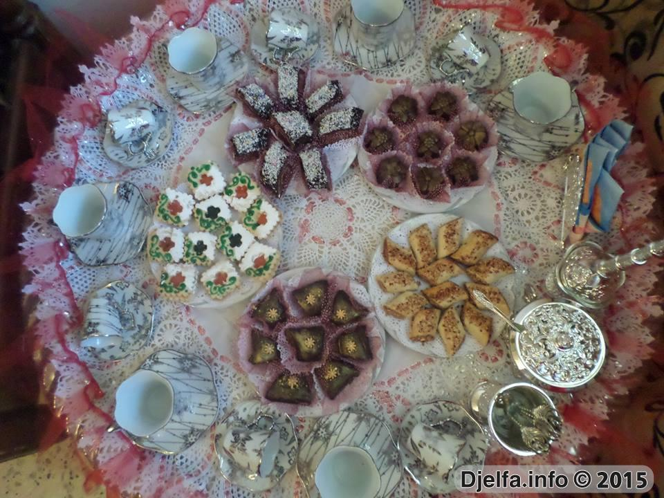 Gateau  Chocolat Decoration
