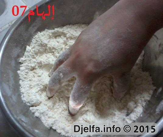 وصفات مصورة 142754679653871