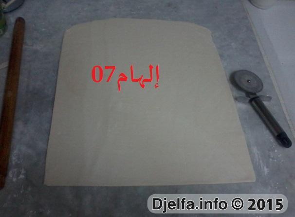 وصفات مصورة 142754799139511