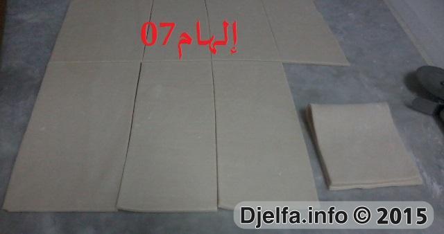 وصفات مصورة 142754799141822