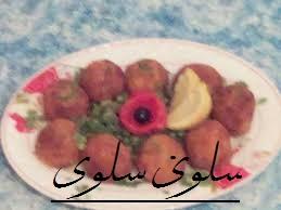 سفيرية  الجزائرية 148898206033611.jpg